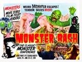 Monster Bash 09