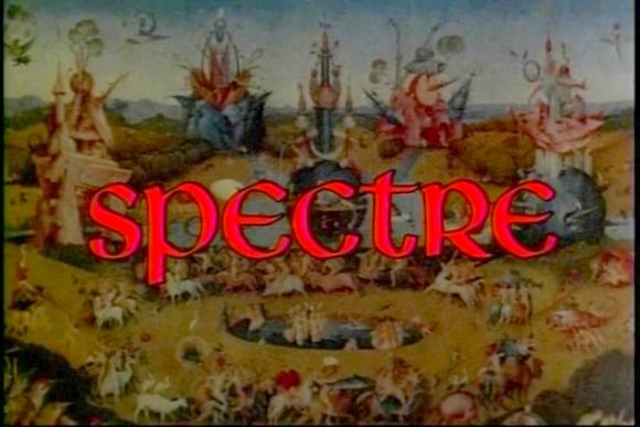 Spectre (1977)