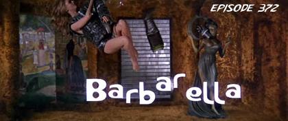<Barbarella/