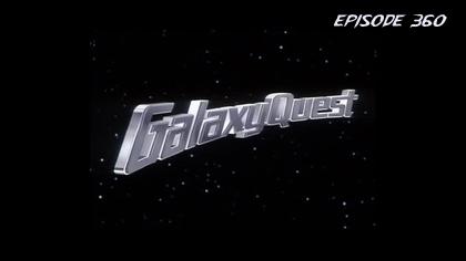 <Galaxy