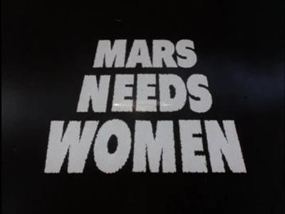 <Mars