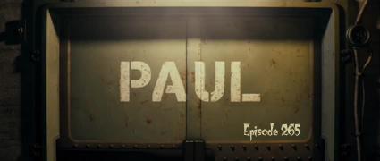 Paul/